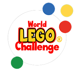 World Lego Challenge